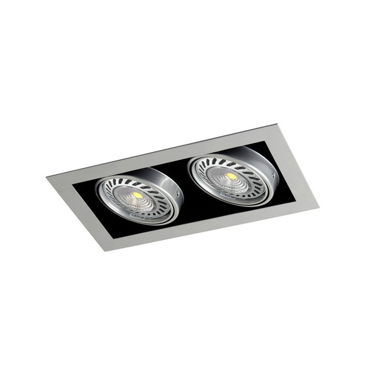 Tecno Double Cardan Downlight