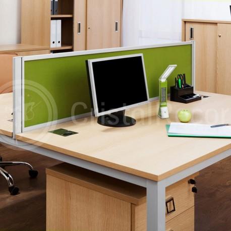 Multix LED Desk Lamp – Green – 1,8W
