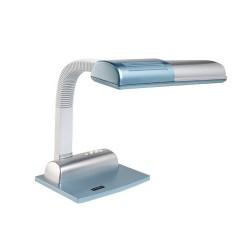 Lampe de bureau Curve...