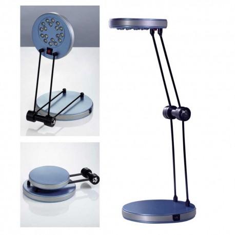 Leds LED Desk Lamp 1,8W