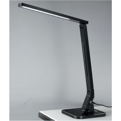 Galaxy LED Desk Lamp 8W