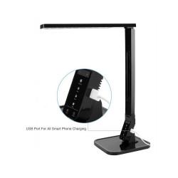 Galaxy LED Desk Lamp 8W