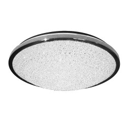 Attom Dimmable LED Ceiling Light 60W 4500Lm CCT