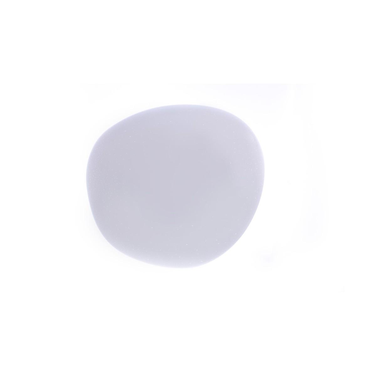 led ceiling light 36w - matt reys