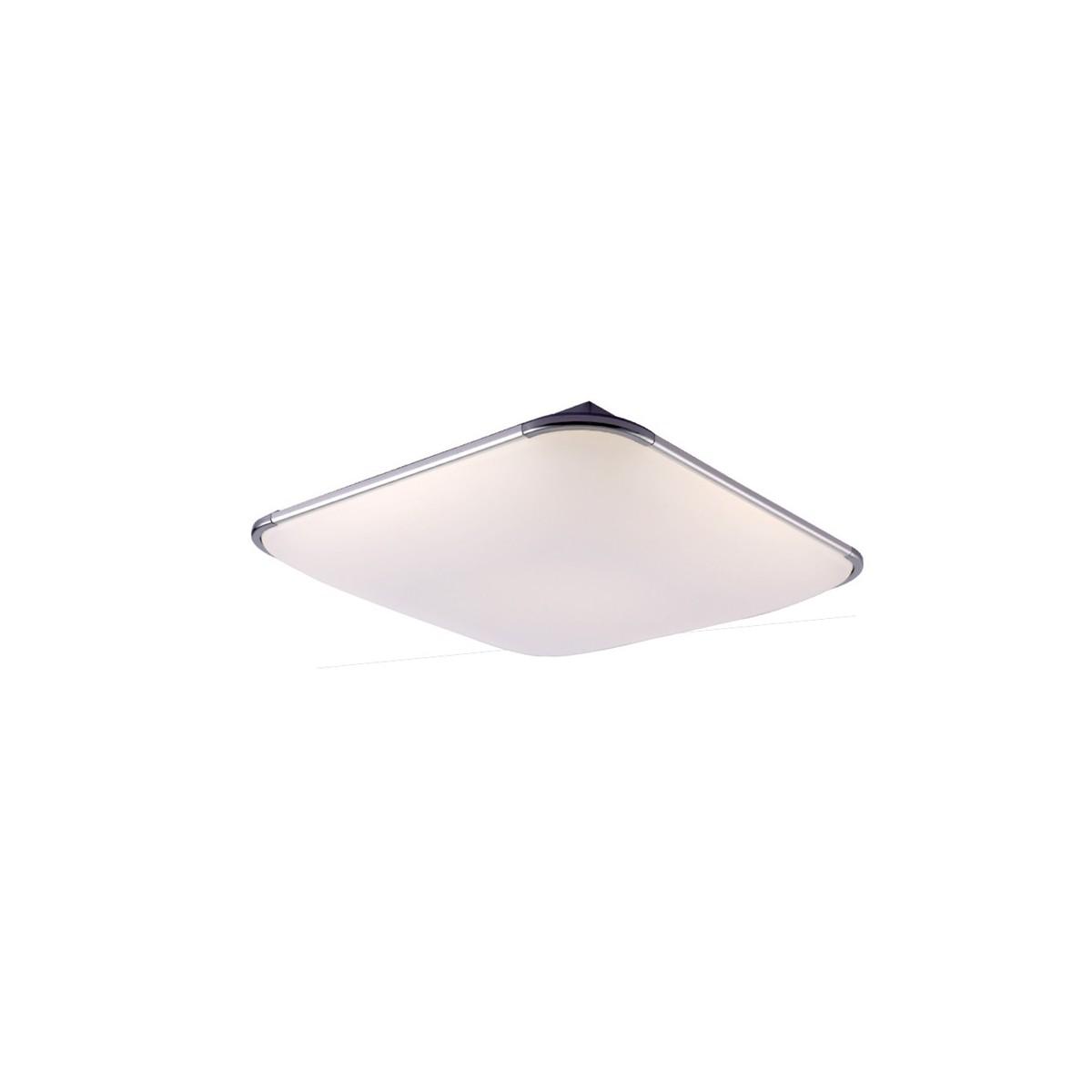 Plafón LED 12W CRETA