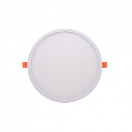 DOWNLIGHT ADAPTABLE 20W 3000K