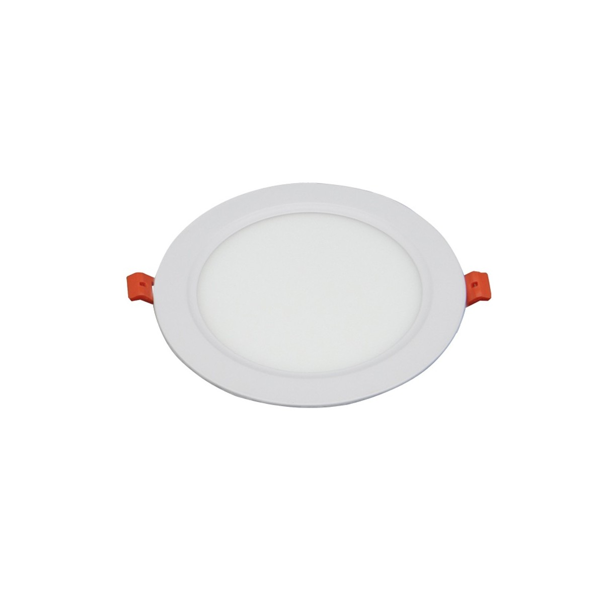 Downlight LED NUBO 18W
