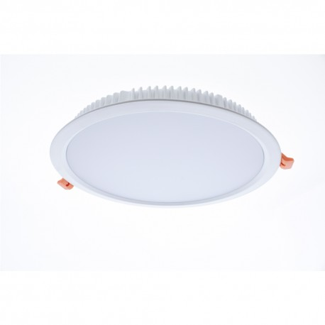 Downlight LED 30W 3000K ZEN