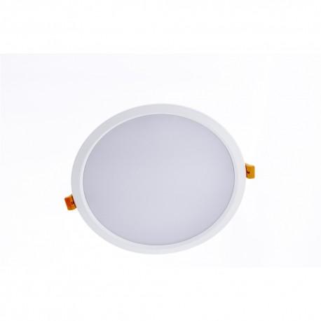Downlight LED 30W 3000K ZEN