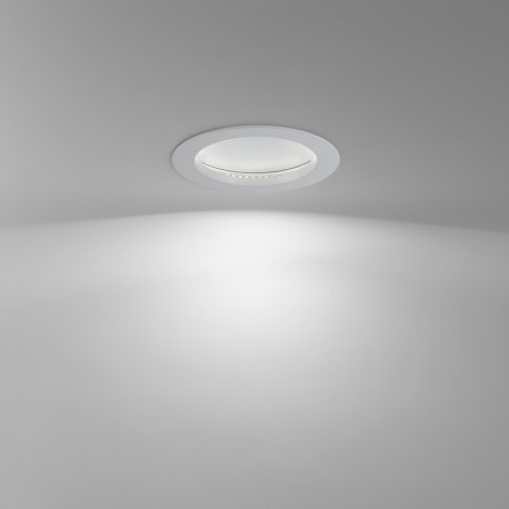 Novo Opal Recessed LED Downlight