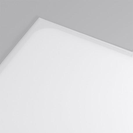 Plafón LED PRIM 6W 540 lm.