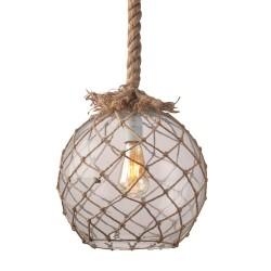 Lámpara de techo Diva