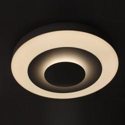 Lifo 40W LED Flush Light