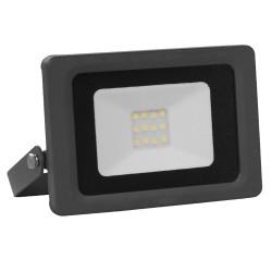 Luxek LED Flood Light 10W 800Lm 6400K