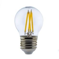 Filament LED Bulb G45 E27...