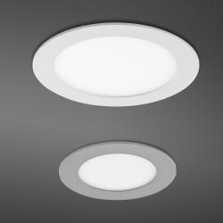 Novo Plus LED Downlight RD 20W White