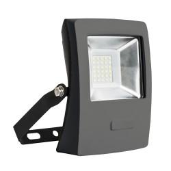 Bars LED Flood Light 20W 1800Lm 3000K IP65