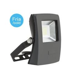 Bars LED Flood Light 50W 4680Lm 6000K