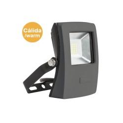 Bars LED Flood Light 50W Warm light