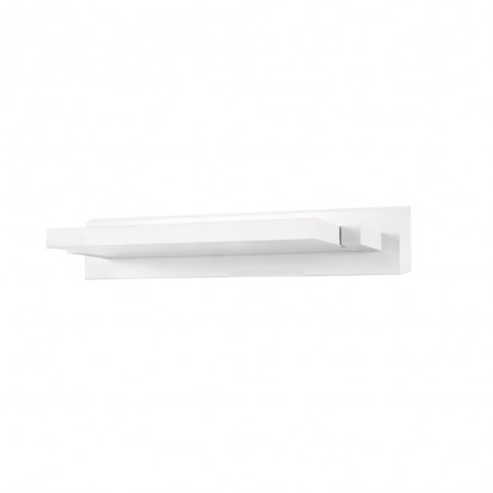OR LED Wall Light 18W 3000K 1170Lm White