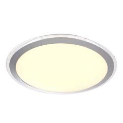 Plafón LED Aiko 100W CCT...