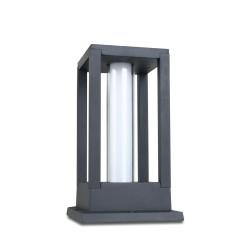 Maribo LED Pedestal Light...
