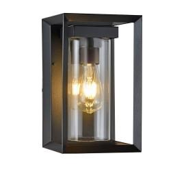 Rute Outdoor Wall Lamp IP23...