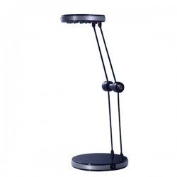 Leds LED Desk Lamp 1.8W
