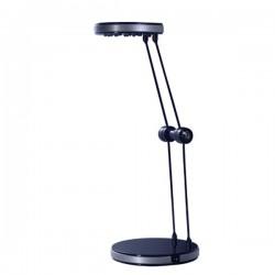 Leds LED Desk Lamp 1.8W