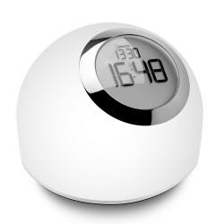 Ball LED Table Lamp