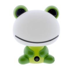 Lampe de table enfant Frog...