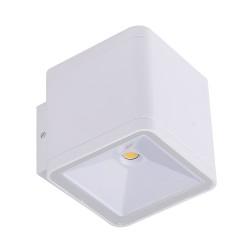 Foto producto Aplique IP54 Antop led 2x6W