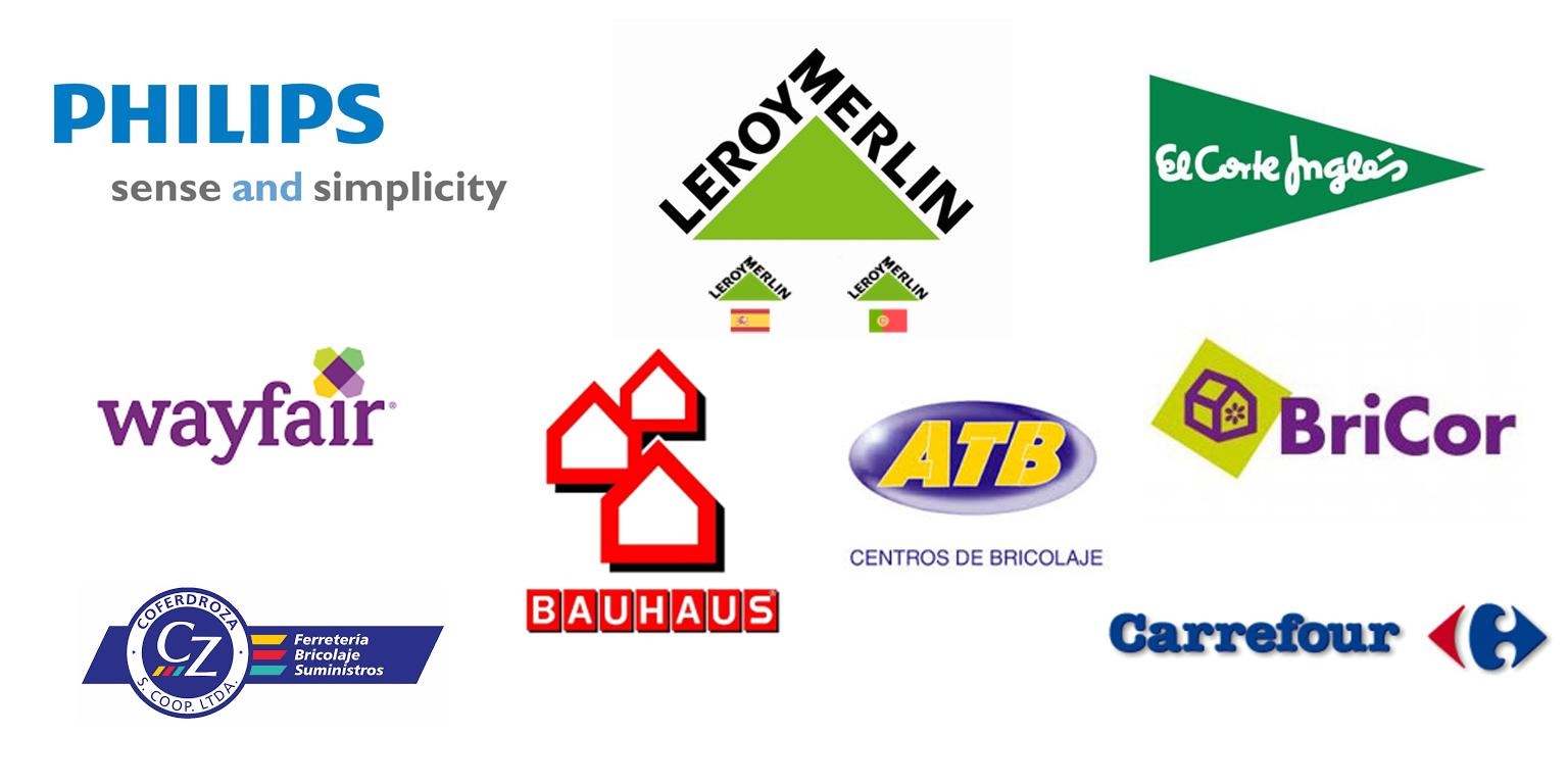 CristalRecord Brands