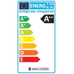 etiqueta-energetica-a++8w.jpg