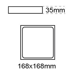02-112-15---PRIM-COTA.jpg