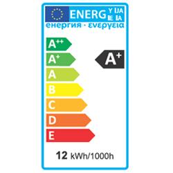 etiqueta-energetica-a+12w.jpg