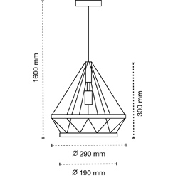 medidas-lampara-rope.jpg